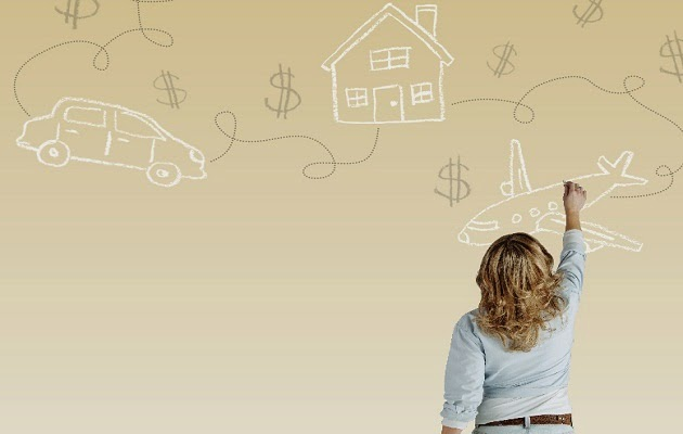 8 Ways to Save Money on Home Expenses