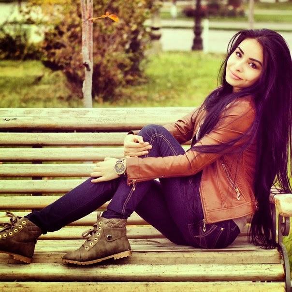 картинки узбекских девушек