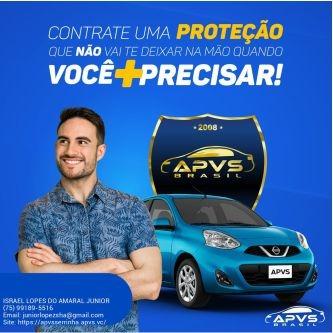COTAÇÃO (75) 99189-5516 - JR. LOPES