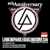 "4th Anniversary Linkin Park Fans Indonesia, ""VIDEO COVER CONTEST"""