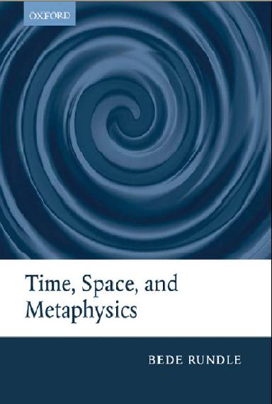 an analysis of the metaphysics of nature The metaphysical correspondence between nature and spirit in the visions of  the american transcendentalists ralph waldo emerson and henry david.