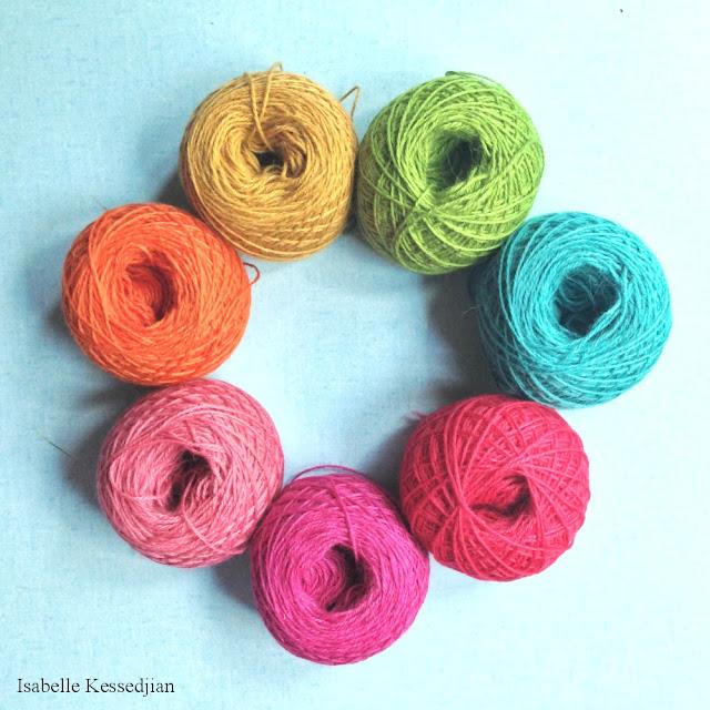 http://1.bp.blogspot.com/-zOh-mmksJuI/UNP6oesZ0pI/AAAAAAAAXBo/B1gIbxcrWck/s640/laine+crochet.jpg