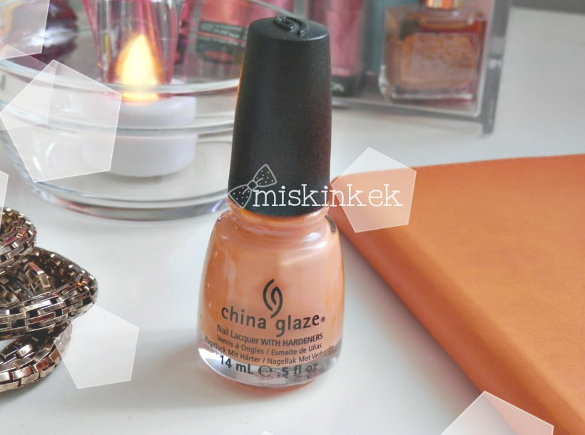 china-glaze-peachy-keen-swatches-nail-polish-oje