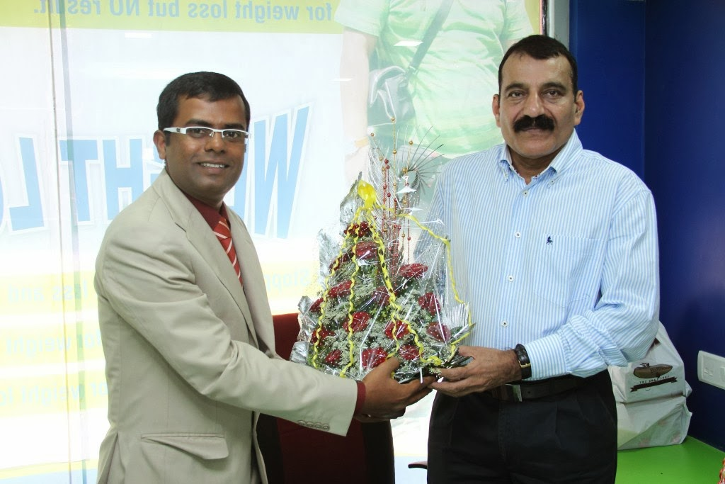 weight loss clinic in mumbai