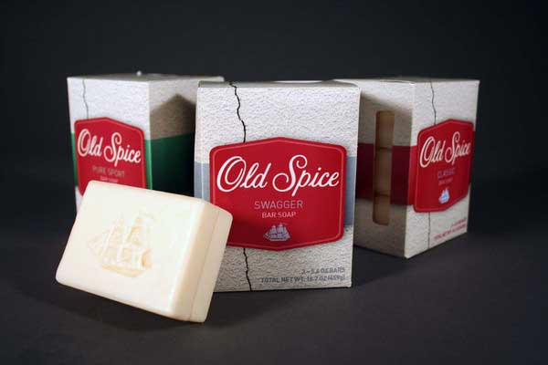 Soap Packaging Designs