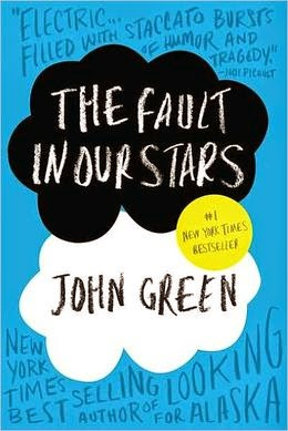 http://www.barnesandnoble.com/w/the-fault-in-our-stars-john-green/1104045488?ean=9780525478812