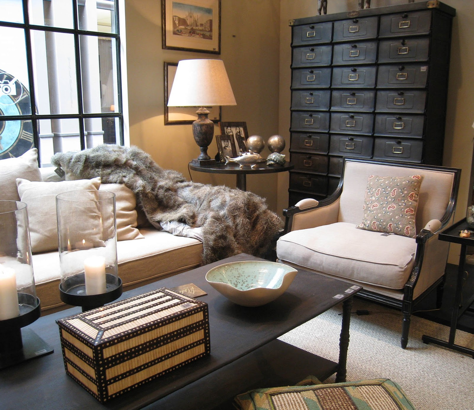 Parisian Style Bedroom Furniture Thm Remodeling Blog His Hers