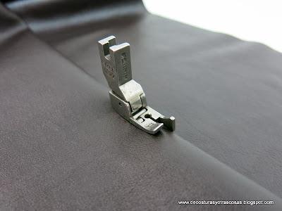 para-coser-piel