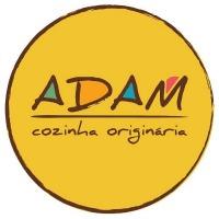 Adam Cozinha Originária