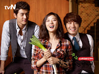 flower-boy-raymun-shop_janggeunsuk_kiwoolee