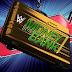 WWE anuncia três combates para o RAW de hoje a noite