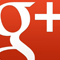 Google + - BemNerd