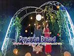 FTV Pangeran Betawi Tajir