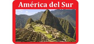 Reserva Hotel en América del Sur