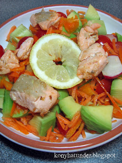 warm-salmon-salad