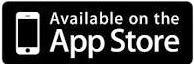 https://itunes.apple.com/de/app/shall-we-date-never-look-back/id843219629?mt=8