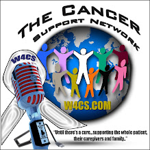 W4CS The Cancer Support Network