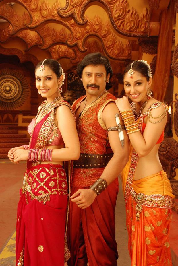 rajakota rahasyam hot movie photos mytopgallerylatest