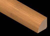 Bamboo Quarter Round2