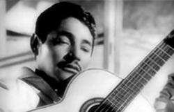 Javier Solis - Luz Y Sombra