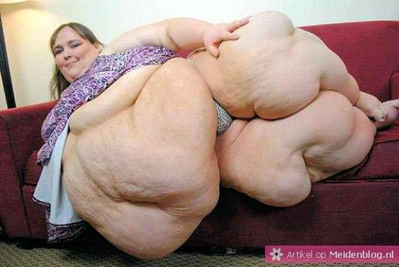 girl on girl sex suurimmat rinnat