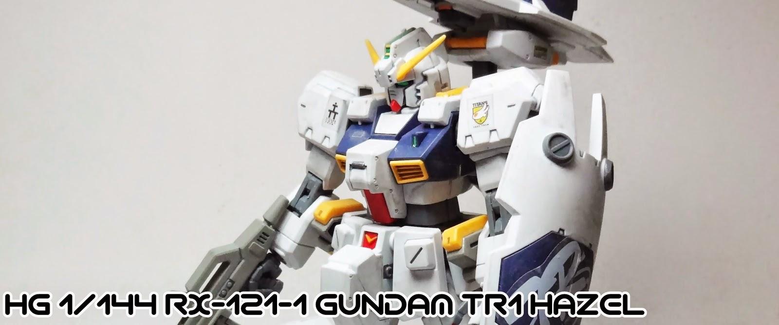 http://berryxx.blogspot.com/2014/08/review-1144-hg-rx-121-1-gundam-tr-1.html