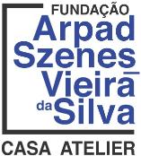 Casa Atelier 2015