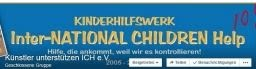 Inter-National Children Help