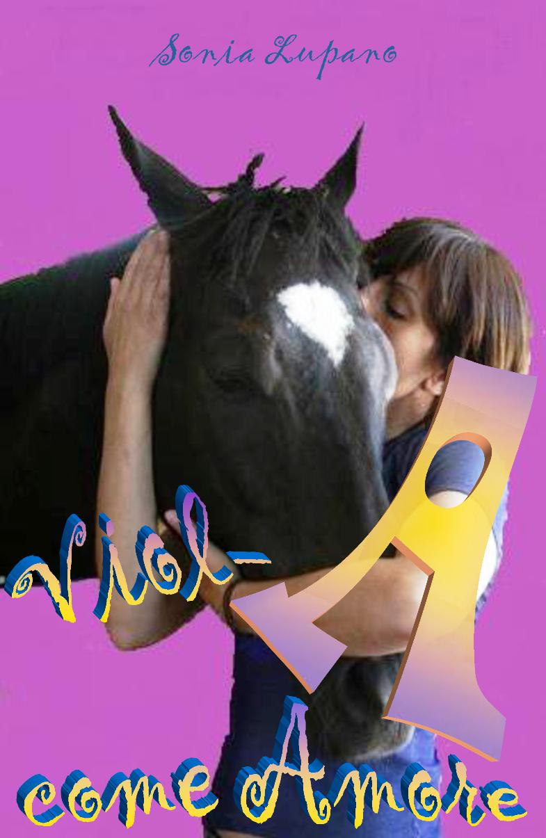 Viol - A come Amore