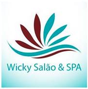 Wicky salão e SPA
