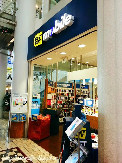 best buy mobile #shop