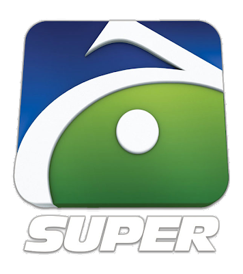 geosuper%2Blive%2Bslpl%2Bmleaguelive.com Geo super live SLPL t20 Cricket match   Enjoy geo super live TV channel Srilankan Premier League 2012
