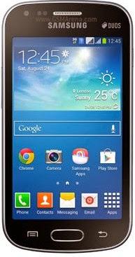 Samsung-galaxy-duos-S-2-GT-S-7582