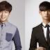 "Fans Lee Min Ho dan Kim Soo Hyun Berdebat Tentang  'Tinggi dan Ukuran Wajah "" Aktor"