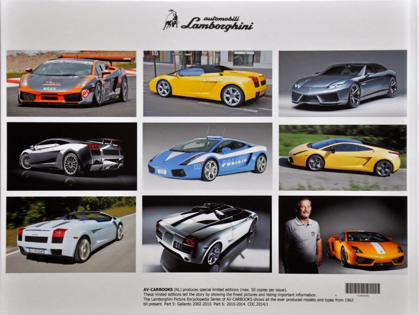 Av Carbooks Av Carbooks Ferrari Lamborghini Astonmartin