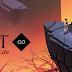 Continue The Tomb Raiding With Lara Croft GO - The Shard of Life DLC