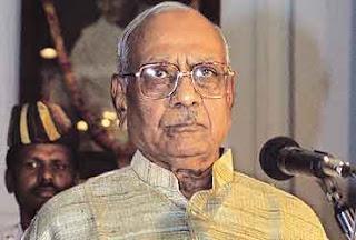श्री सुन्दर सिंह भंडारी, महामहीम राज्यपाल गुजरात व बिहार राज्य