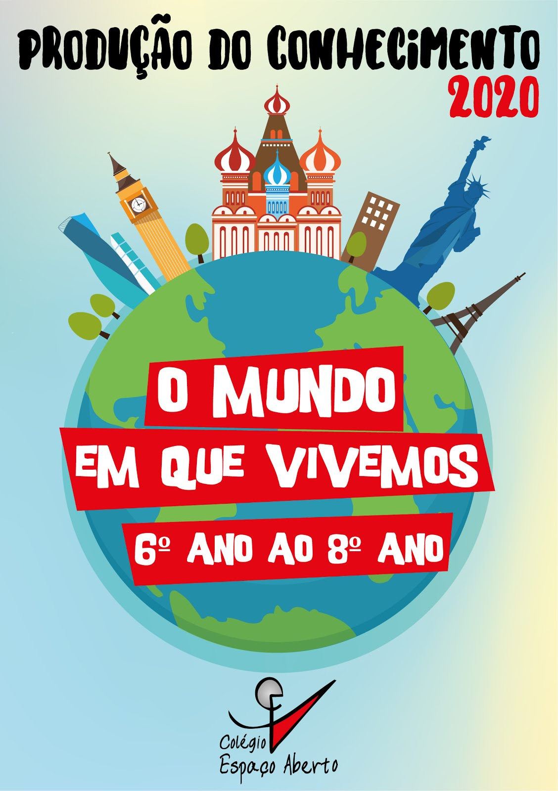 Manual da PC 2020 - 6º ao 8º ano EF