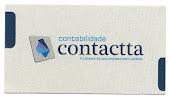 Contacta Contabilidade