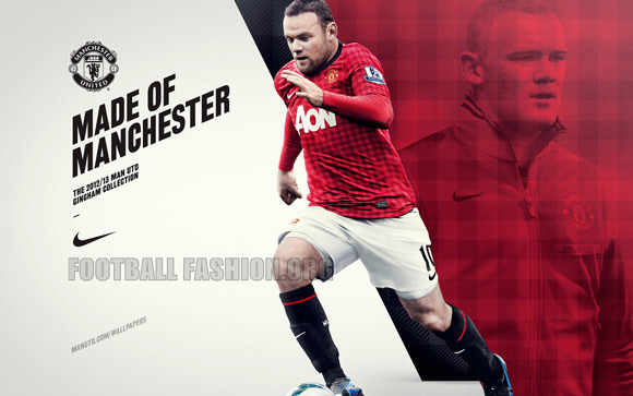 Wayne Rooney X5 Football Wikipedia and Wallpapers Feedage