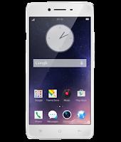 Harga Oppo R7 Terbaru
