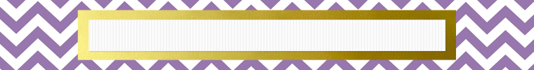 purple etsy shop banner