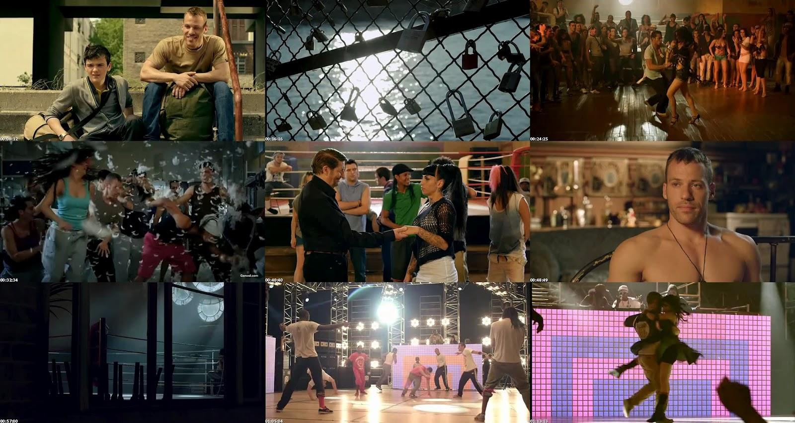 Streetdance 2 2012 Brrip