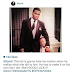 See 50 Cent and first Babymama rant on Instagram