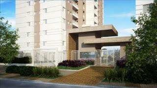 apartamento Guaruhos
