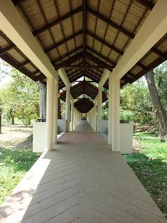 University Chiang Mai
