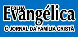 :: JORNAL FOLHA EVANGELICA ::