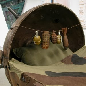 http://marinemine.com/baby-carriage/