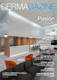 Nuestra Revista