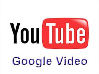 Google video переходит в Youtube